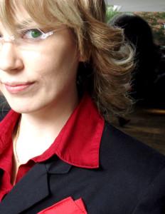 layann's Profile Picture