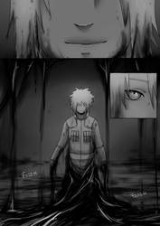 ch2 - haunted - p16 by Ruthea