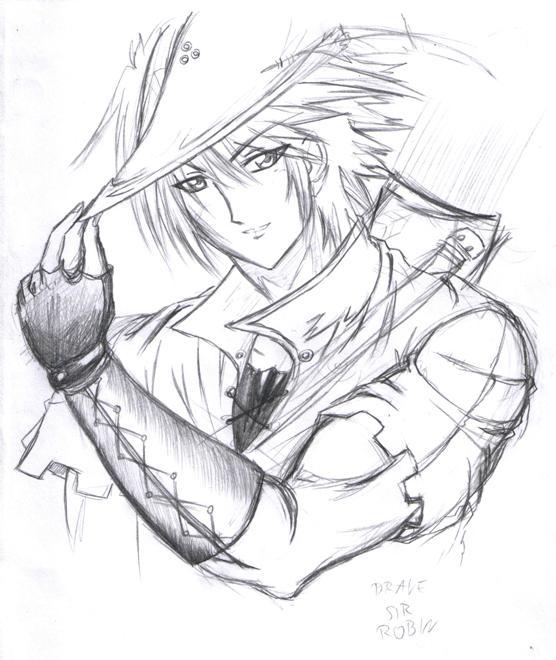 http://fc00.deviantart.com/fs16/f/2007/178/0/f/Manga_Robin_Hood_by_Toriyen.jpg