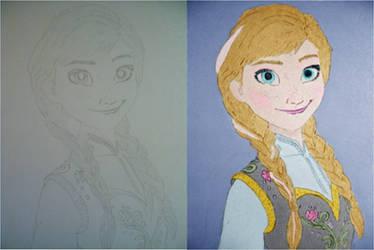 Anna - Frozen (pic2)