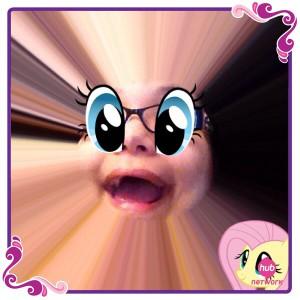 SonicTAlicorn's Profile Picture