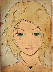Kala by lusant2