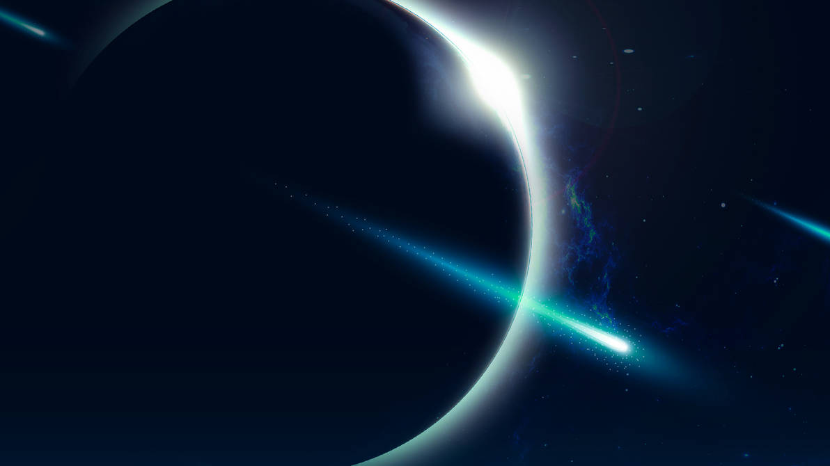 Eclipse-Header (1) by team
