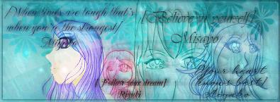 .::Dream::. by AngelMiyoko