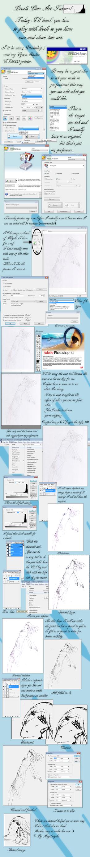 [FANART SHINee] Speed Painting Digital - TaeMin by ...