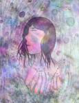 .:Underwater Dream:. by AngelMiyoko