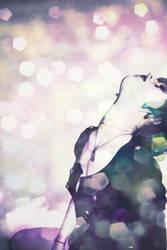 Glitter Storm by scarletbelacqua
