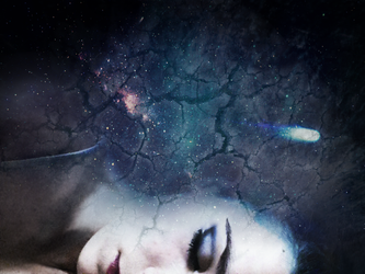 Liara's Dreams by scarletbelacqua