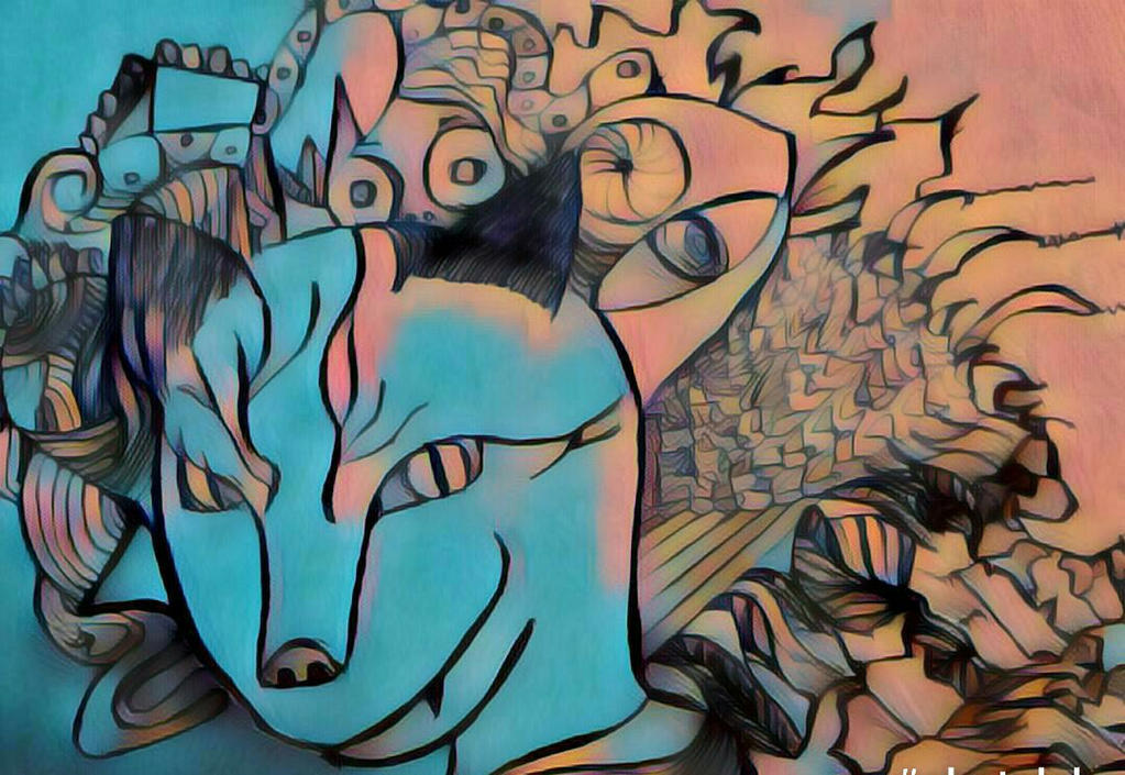 Untitled by thamaraft