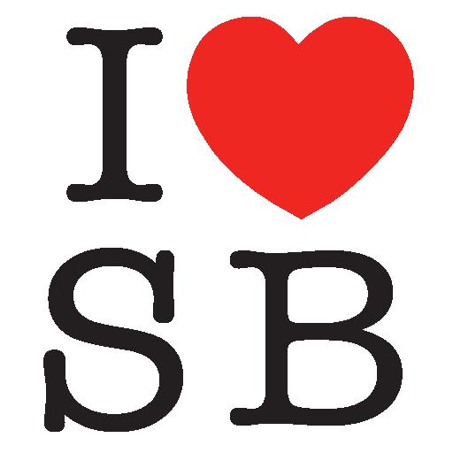 SB - Dribbble