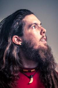 RaphaelTM's Profile Picture