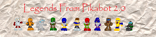 lfp_2_0_sig_by_toa_pikabot-d61h1w3.png