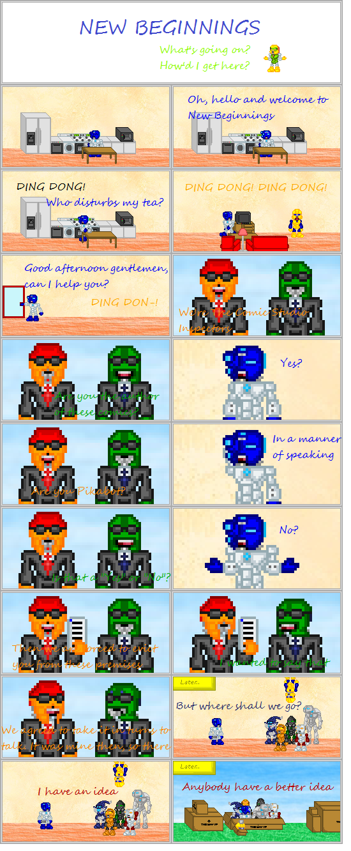 CSI by toa-pikabot