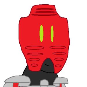 toa-pikabot's Profile Picture