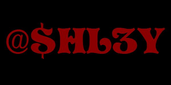 Ashley Name Design by KumoriKat on DeviantArt