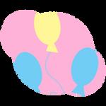 Pinkie Pie Skype (Icon)