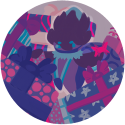 So Many Presents - Makemon Jingle Bells Mission