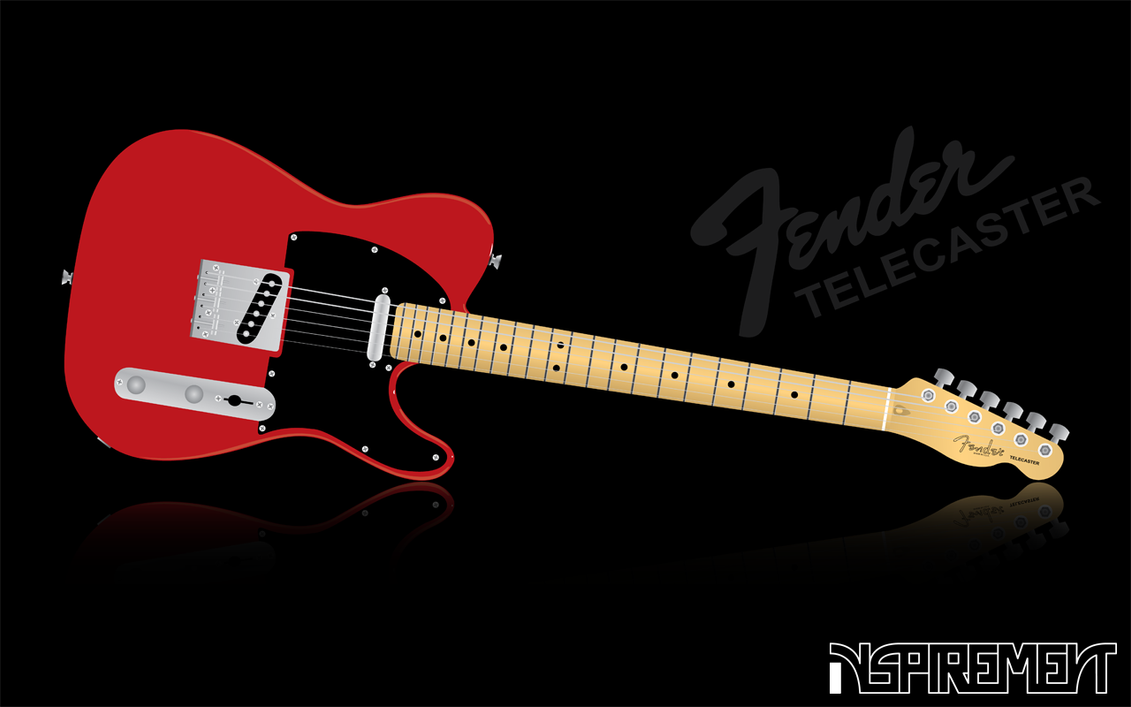 fender jaguar wallpaper - photo #25
