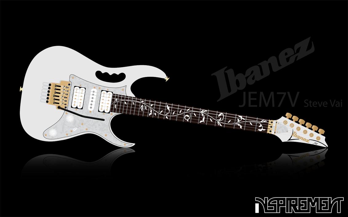 ibanez bass guitar wallpaperon - photo #34