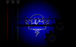 Rainbow Factory - Background 2