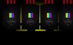 Rainbow Factory - Background 3