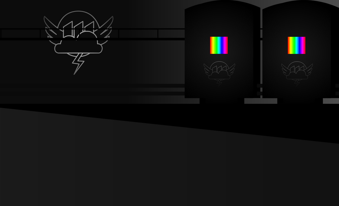 Another Rainbow Factory Background By Lt-Fleur On DeviantArt