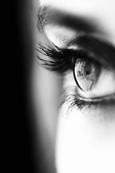 8003a596ed3154a9f8391e35496d20d3 Beauty is Truly in the Eyes of the Beholder