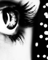 midnight stars by Deeevilish