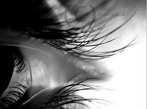 inner beauty ..... by Deeevilish
