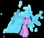 The Twilight Sparkle Perfume