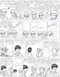 Preggy Kankuro pg 6