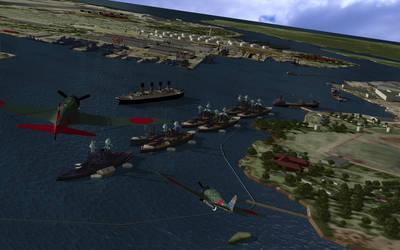 The REAL reason Titanic sank.. by parkseiii