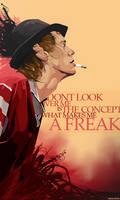 Freak_guy