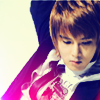 RyeoWook Icon002 by eigh8t