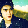 SiWon Icon001 by eigh8t