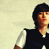 KyuHyun Icon001 by eigh8t