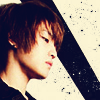 JaeJoong Icon004 by eigh8t