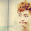 JunHo Icon001 by eigh8t
