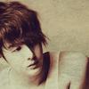 Laisses moi voler ton coeur ft. kim ah bu HyungJoon_Icon001_by_eigh8t