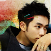 Seulong Icon001 by eigh8t