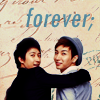 Super Junior icon001 by eigh8t