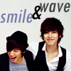 Super Junior icon002 by eigh8t