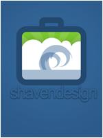 Logo by snakeARTWORK