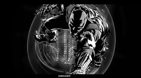 Spider Sig by snakeARTWORK