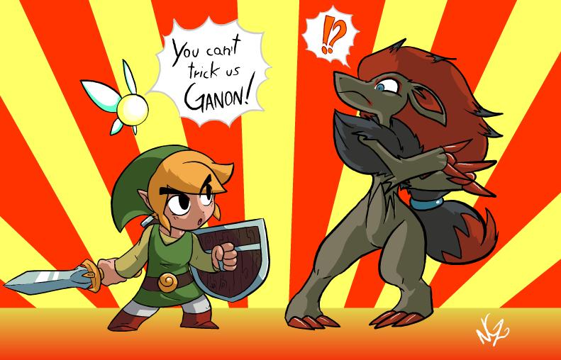 how to catch zoroark in pokemon black
