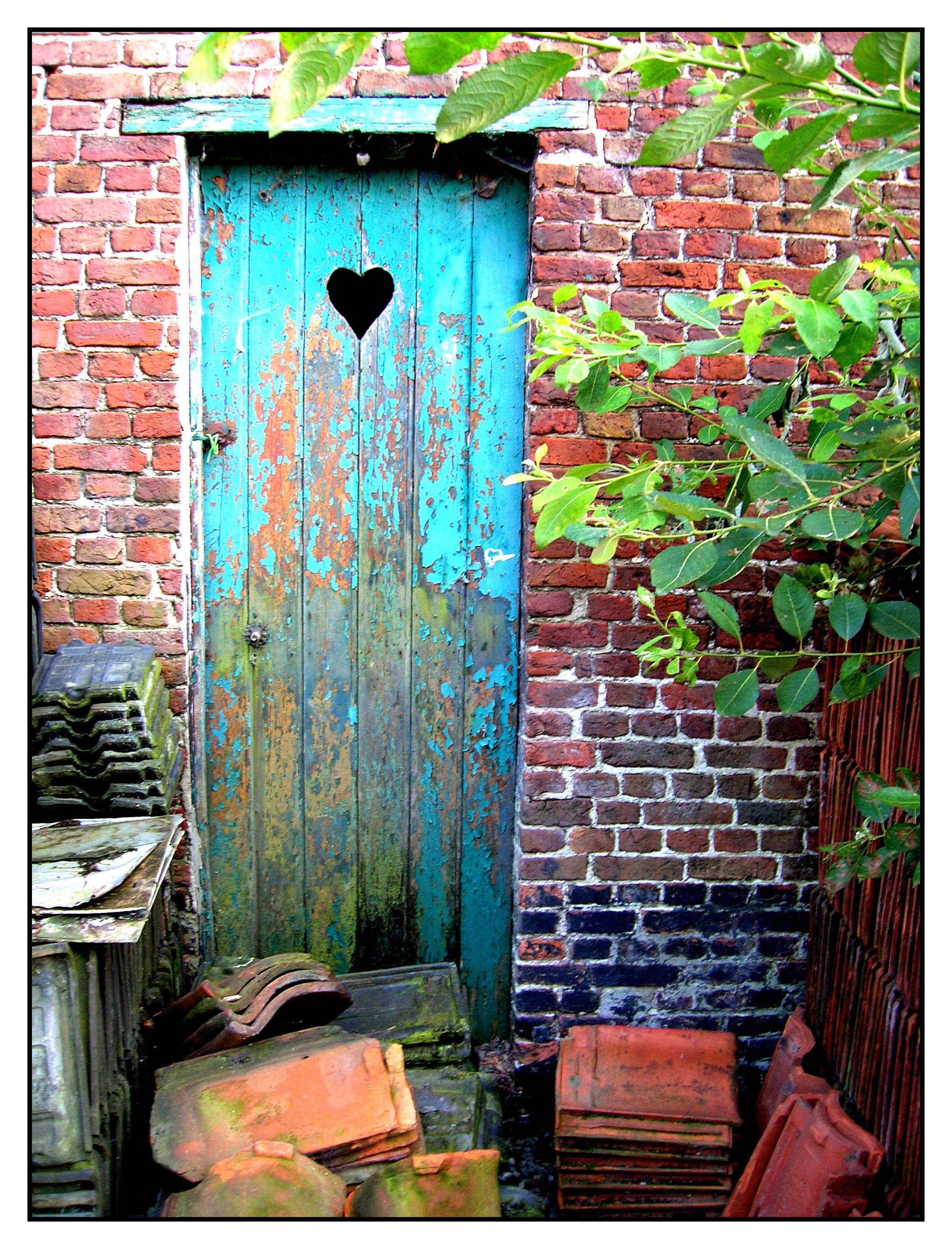 old door by anoutlaw old door by anoutlaw & old door by anoutlaw on DeviantArt