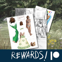 May Rewards