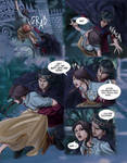 Page 105 by PathofLifeandStone