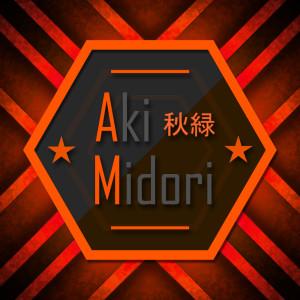 Aki-Midori's Profile Picture