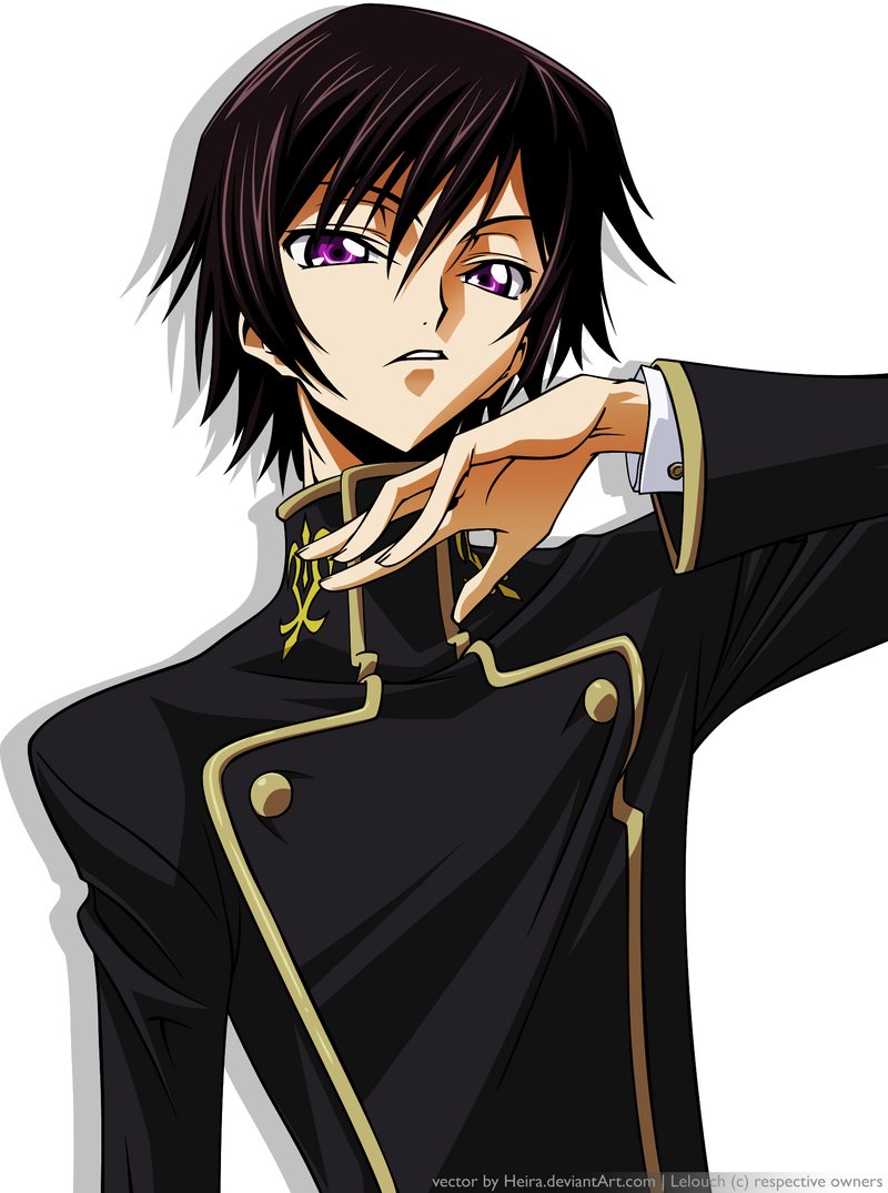 Chicos/as Animes more beatifull!! CG__Lelouch_Lamperouge_by_CodeGeass